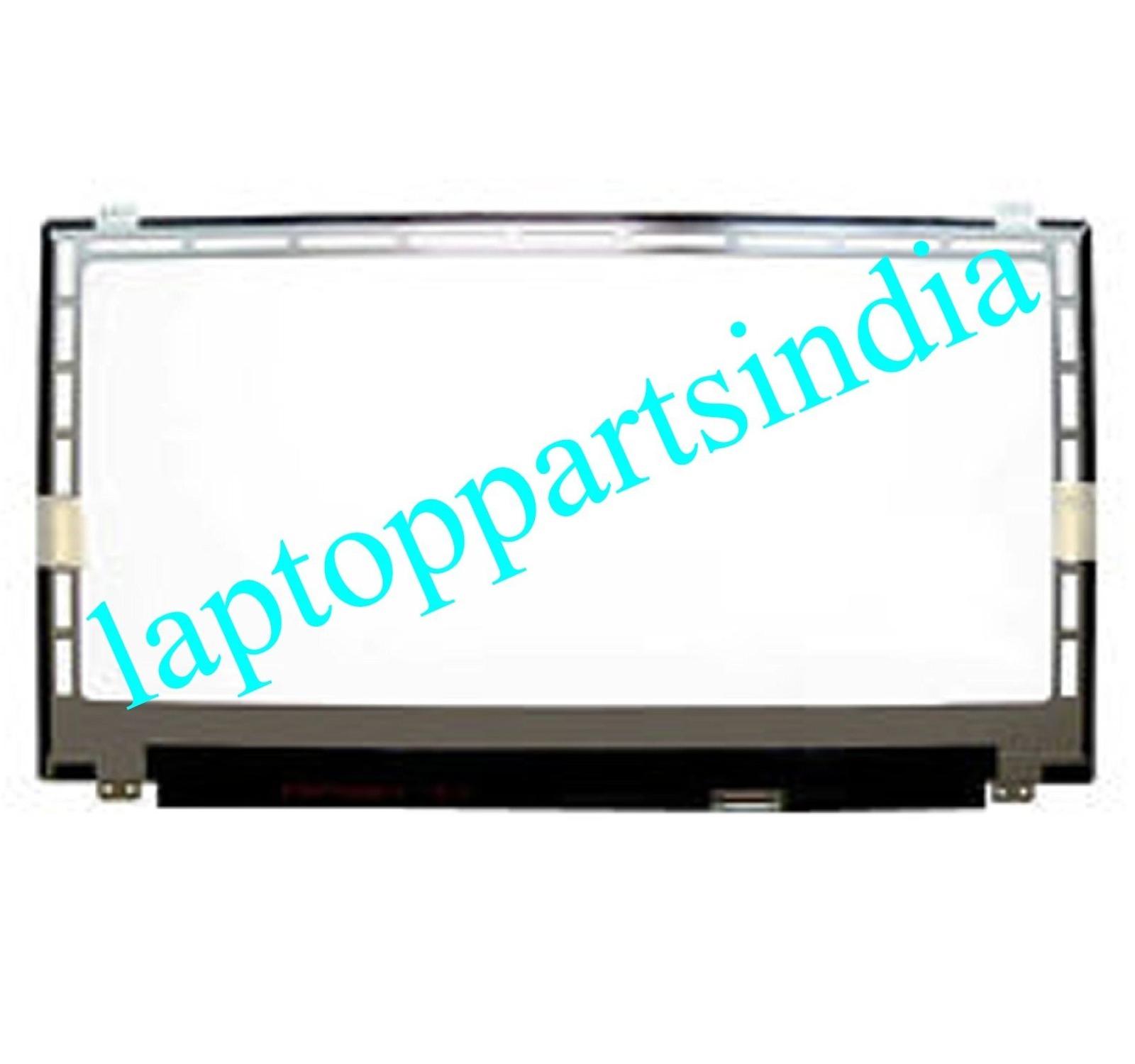 led screen india